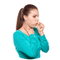 How Cough Remedies Work