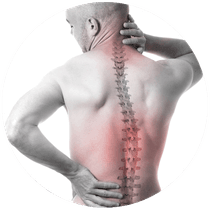 What is bone densitometry for?