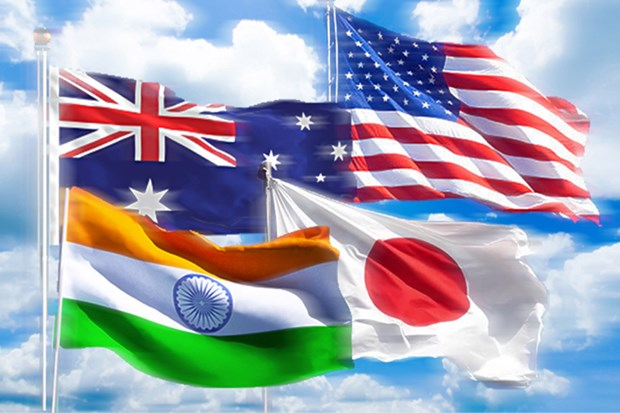 My-Japan-Australia-An Do you want to ask for the first high level