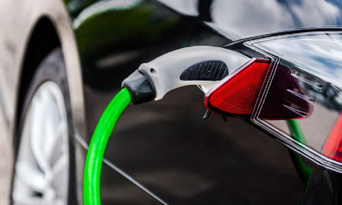Electric cars: present and future of mobility