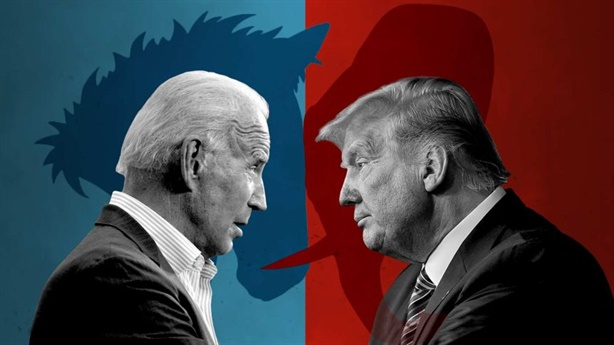 Impeachment of President Trump: America continues to be divided