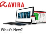 What's so special about Avira 2017?