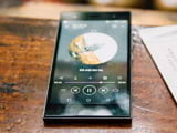 How to create playlist on Zing MP3, create your own playlist