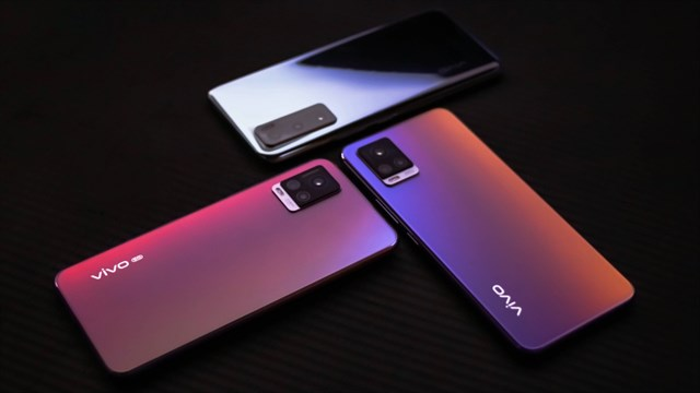 Vivo V20 Pro detailed review: A comprehensive mid-range smartphone with stylish design, dual selfie camera, 5G connectivity
