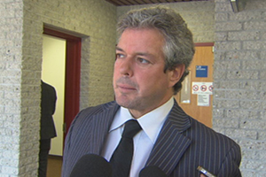 Guilty verdicts broken after the Tremblay decision