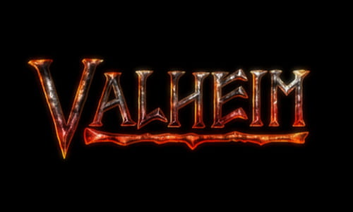 Valheim: tips and tricks to get off to a good start