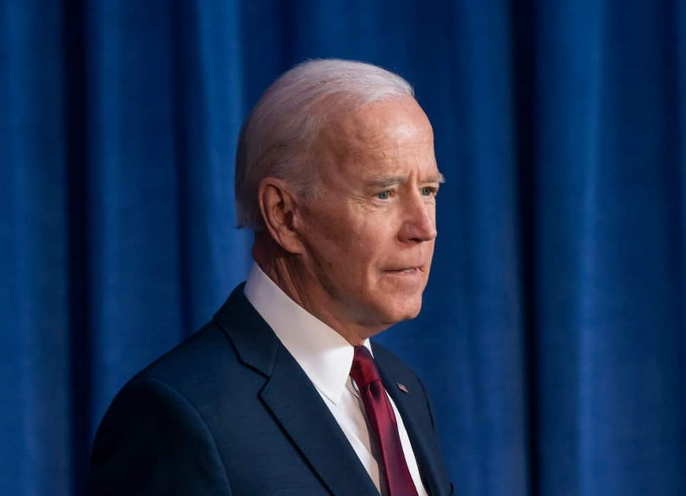 Mr. Biden announced plans to grant citizenship to 11 million illegal immigrants