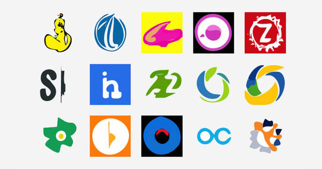 AI Logo Generator May Be the Design Industry Future - But Is It Really Good?  3 minutes to read