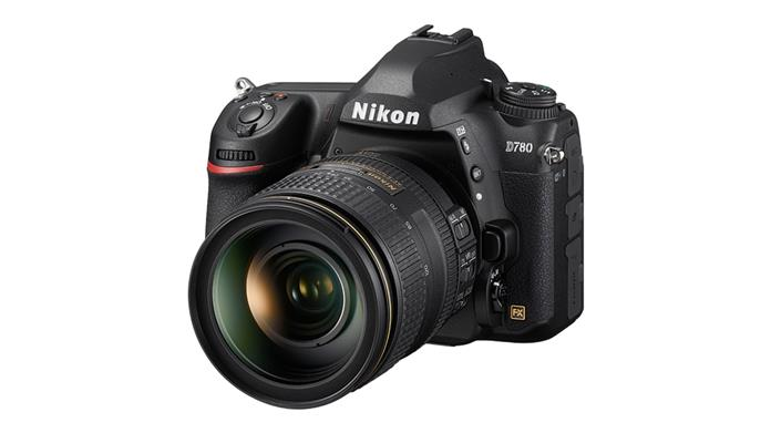 Nikon D780 Review - Useful Tips for Choosing Electronics