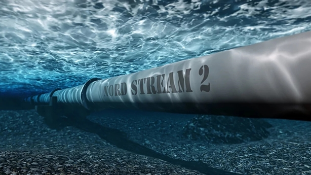 Nord Stream-2: The decisive battle of the Russian-American geopolitical strategy