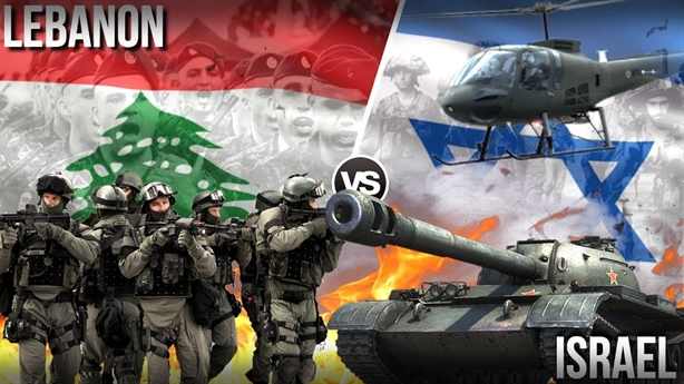 Lebanon and bloodline lesson for Israel