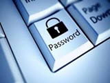 Trick to find encryption passwords on Windows laptops