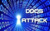 Find out about DoS attack in the Internet