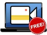 (Giveaway) Copyright free ZD Screen Recorder - Record computer screen