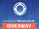 (Giveaway) Copyright Free Trojan Killer - Remove malicious code on the computer