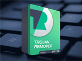 (Giveaway) Copyright for free Loaris Trojan Remover, removing malicious code from July 26 - July 28