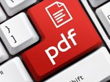 How to install PDF Reader for Windows 7
