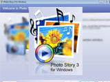 How to install Photo Story 3 for Windows