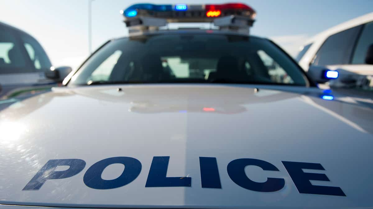 Repentigny Two arrests after a violent fight