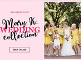 Synthesize the most beautiful wedding invitation font