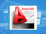 Guide to copy images from AutoCAD to Word, Excel