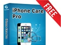 (Giveaway) Copyright for free Tenorshare iPhone Care Pro, fix iPhone error from 2/3 - 4/3