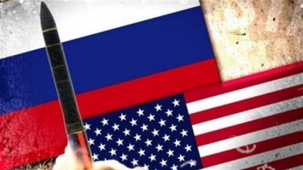 Why did the US renew START under Russian terms?