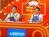See Challenging comedy season 5 episode 6