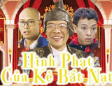 Comedy Tet Punishment For Bully, Middle Flies