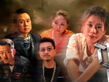 See The Four Fathers Nuong Episode 1,2,3