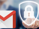 How to turn on Gmail 2-step verification on computers, phones