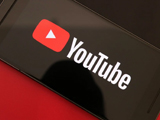 Download videos from youtube to your phone using Tubemate
