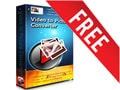 (Giveaway) Register Copyright Aoao Video to Picture Converter, take pictures from video February 25 - February 26