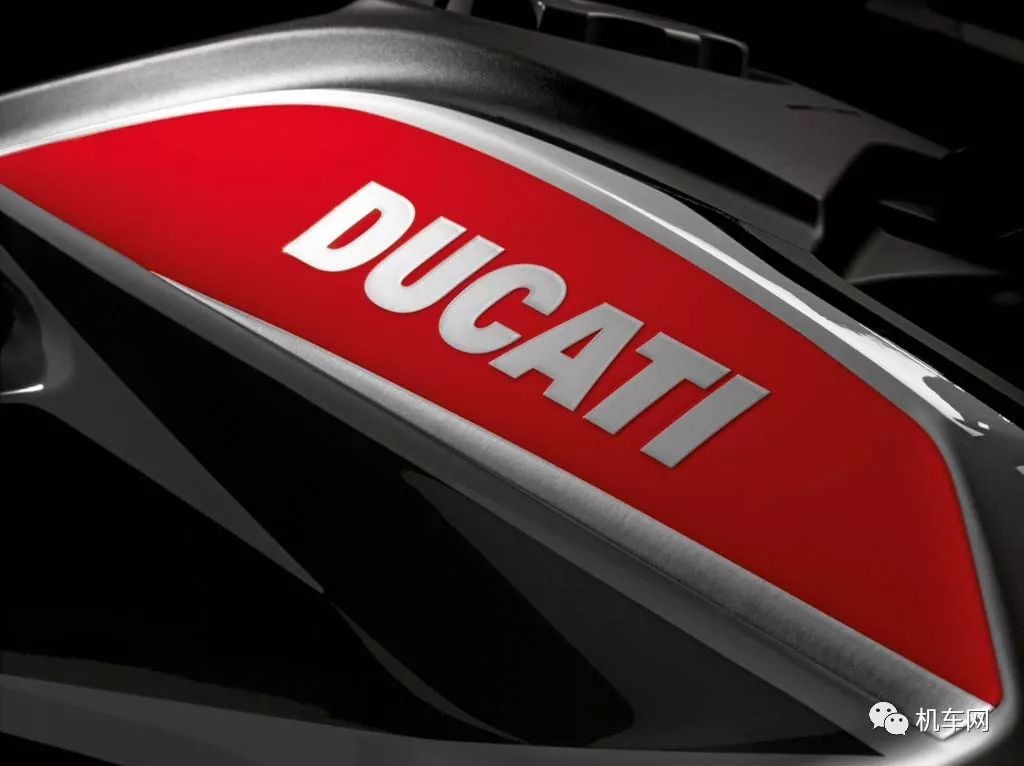 A 300cc Ducati? The Red Devils are going to put down their figure?