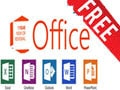 Free 1-year license of Office 365 and 1TB OneDrive