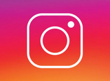 How to watch live Instagram videos on the browser