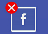 Facebook Account Hacked - 4 things to do immediately