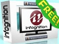 (Giveaway) Copyright Infognition Video Enhancer for free, comprehensive video editing March 23-March 25