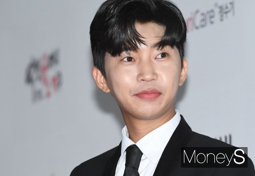 Lim Young-woong,'Star who wants to eat rice cake soup together' ranked 1st