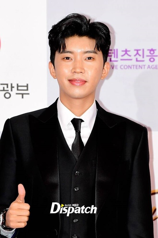 """Youngwoong Lim, donated prize money for children…  """"Already the third, warm hero"""""""