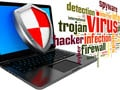 Antivirus software, free Internet Security for Windows 10 is worth the most