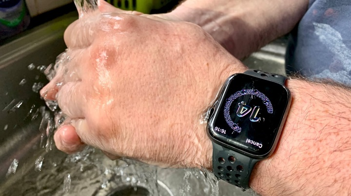 Apple Watch reached 100 million users
