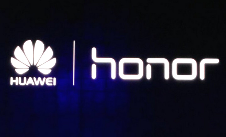Can Honor exist independently without Huawei?  - VnReview