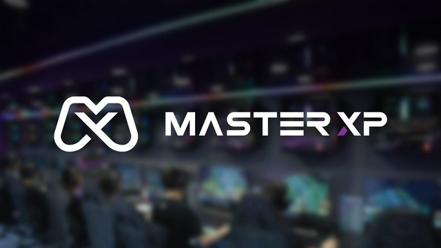 Cooler Master launches new brand MASTER XP - Photo 1.