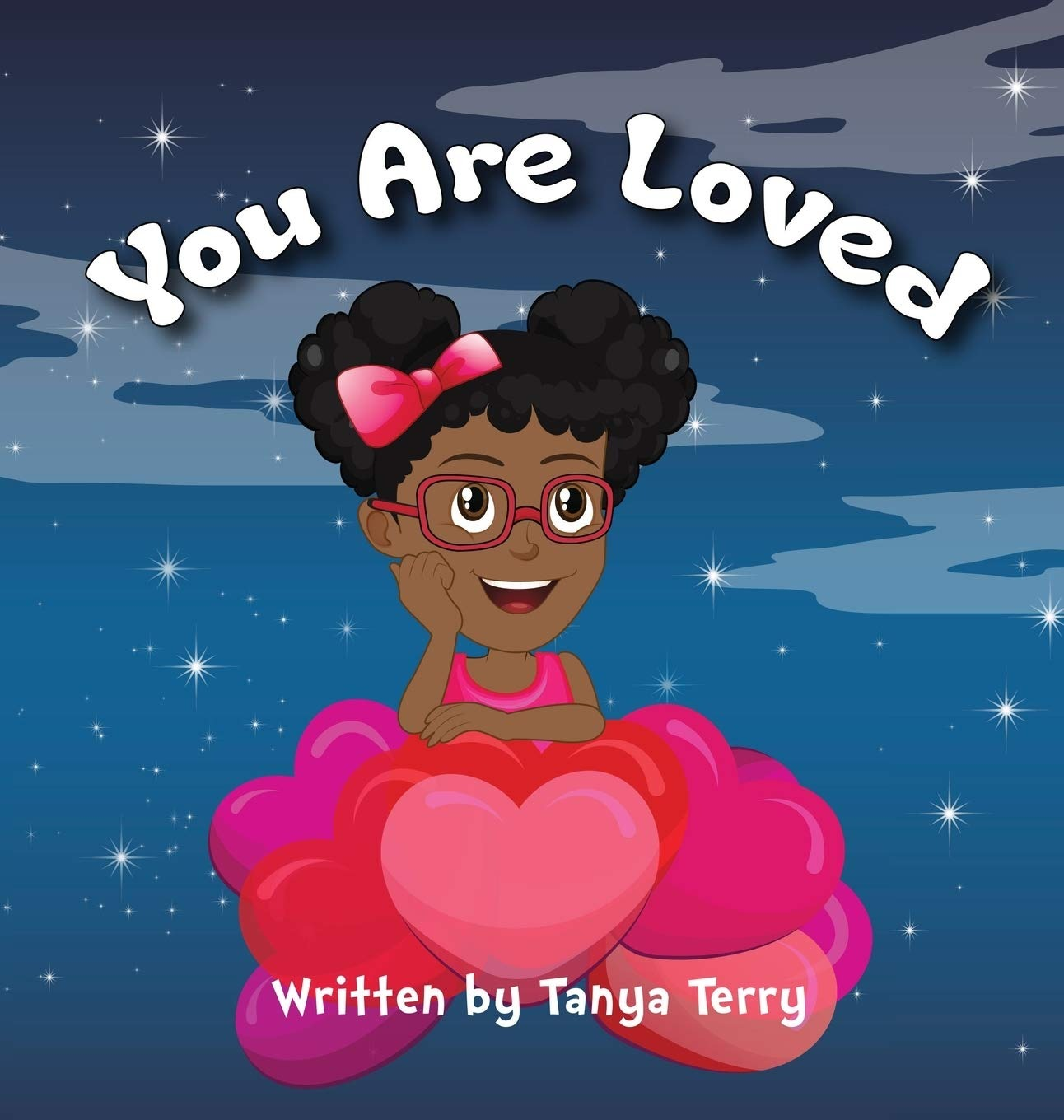 You-are-loved-by-tanya-terry-hardcover-child-book