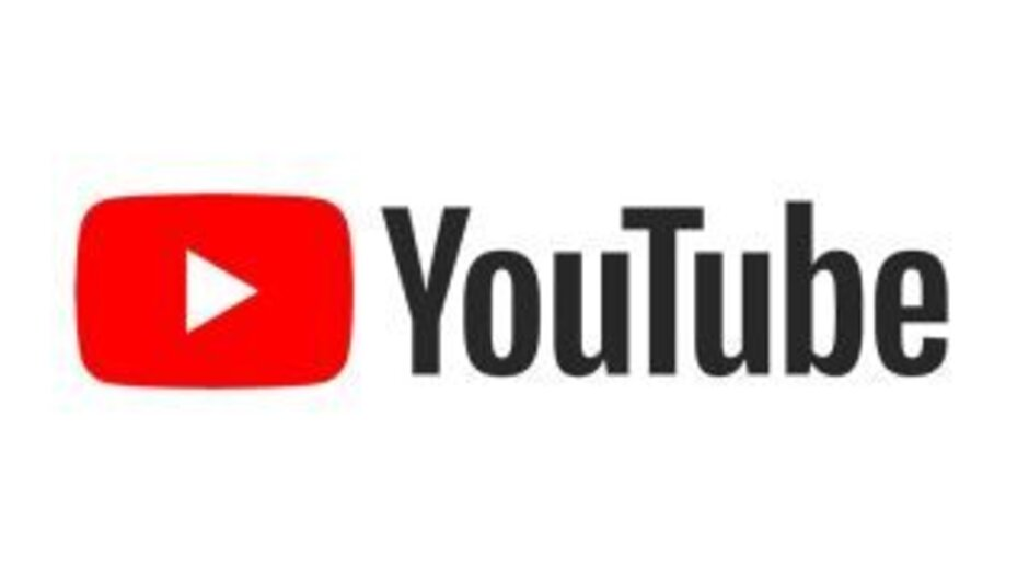 YouTube revenue soared 46% year-over-year during the fourth quarter - Google's strong fourth quarter pushes Alphabet shares higher