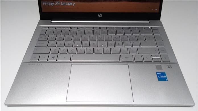HP Pavilion 14 review: is this popular mid-range laptop a good buy?