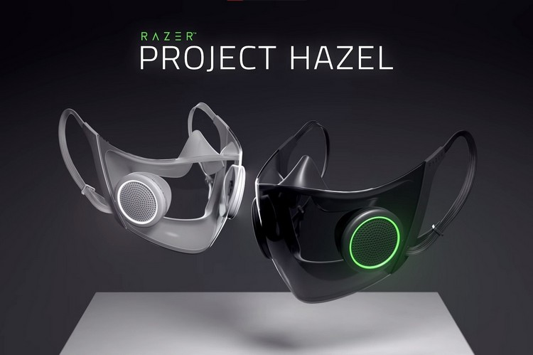 CES 2021: 5 technology products specifically designed to prevent COVID-19