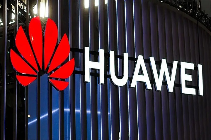 Huawei: Our smartphones are over 1 billion active in the world