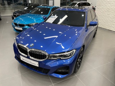 2021.02.06.  142,025 Read Why is the'non-driving new car class' sale that doesn't even open vinyl is pouring into certified used cars?  Motoroid 93
